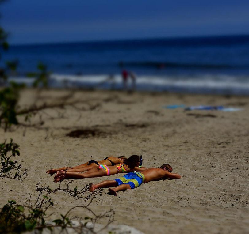 Beach_tiltSMALL
