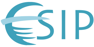 ESIP-logo-only_edited-1